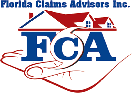 Florida Claims Advisors